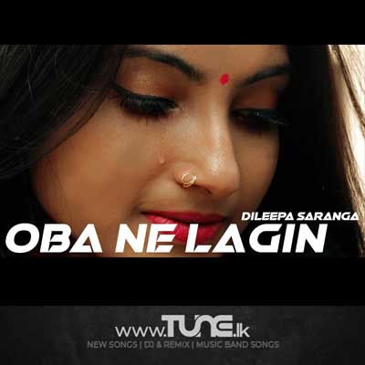 Oba ne lagin Sinhala Songs MP3