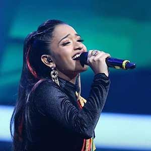 Adithya Weliwatta