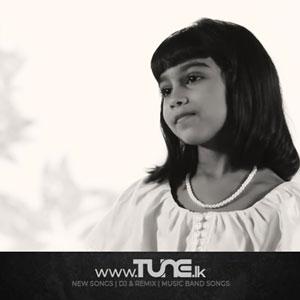 Sanda Wathurak Se - Aksha Chamudi (Cover Song) Sinhala Song MP3