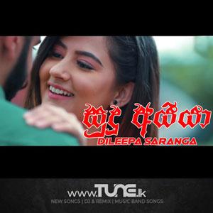 Sudu Ayya Sinhala Song MP3