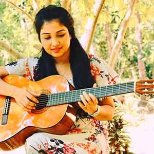 Nadeesha Dayarathna