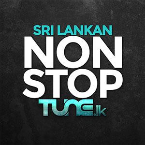 Old Nonstop Sinhala Song MP3