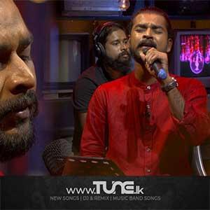 Ma Nowana Mama Kokila Pawan Jayasooriya Song Collection - Malan Songs | Manamalan Songs Sinhala Song MP3