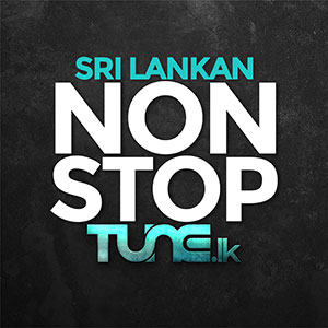 Infinity nonstops Sinhala Song MP3