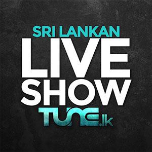 Sunflower Live At Mahawewa Sinhala Song MP3