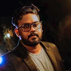 Gayan Sandeepa