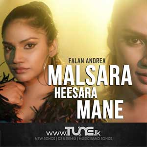 Malsara Heesara Mane Sinhala Song MP3